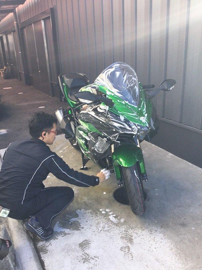 fukuokahigashi1.JPG