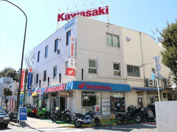 ms-kouwa_01-621x466.jpg